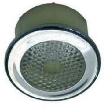 LED Spot 40°, Power Stecksystem 350