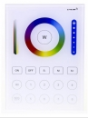 COLOUR ZONE II, Funk-Touchpanel, Dimmer, tuneable White, RGB, RGB+W, RGB+CCT